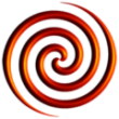 Doppelspirale_02 sehr_klein